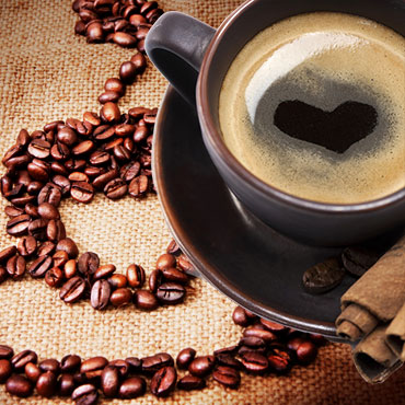 CAFE-DELUX