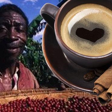 MALAWI-MAPANGA
