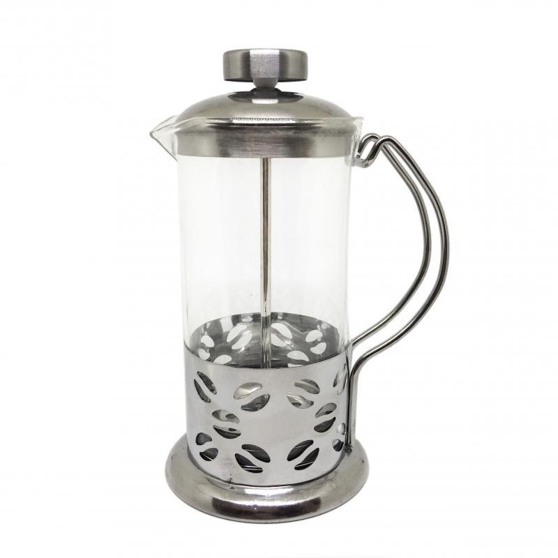 french-press-350ml-kaffia-gourmet-nerez