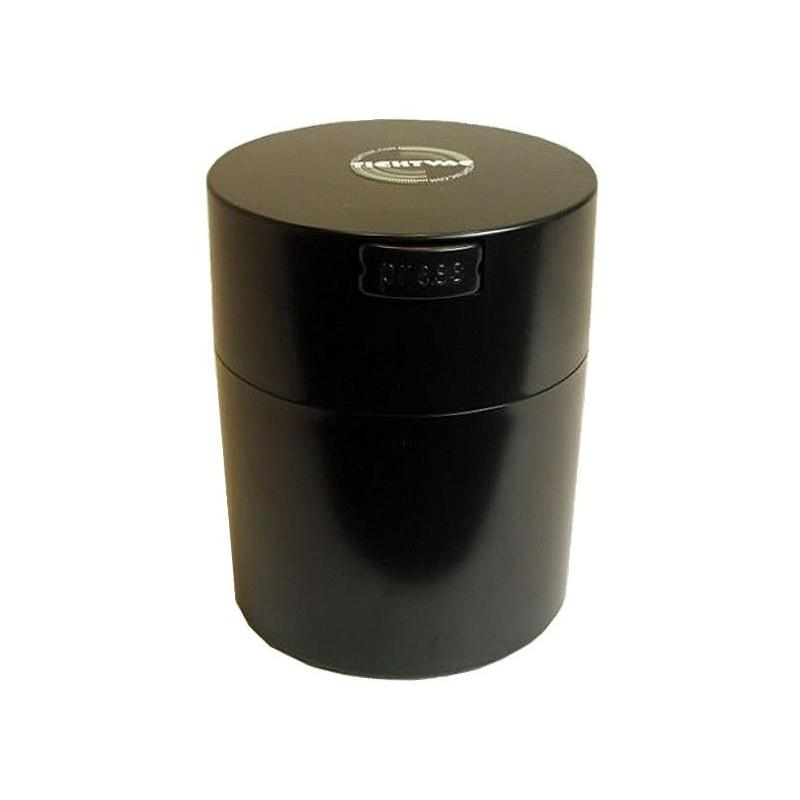 vakuova-doza-250g-cerna-coffeevac