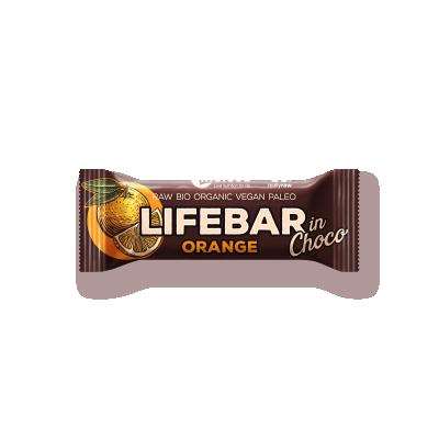 Lifebar-Inchoco-pomeranc-400-400