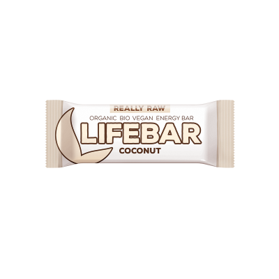 lifebar-raw-vegan-bio-tycinka-lifefood-kokosova-400-400