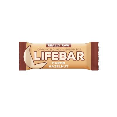 lifebar-raw-vegan-bio-tycinka-lifefood-liskooriskova-s-karobem-400-400