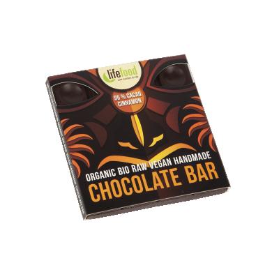 raw-bio-vegan-lifefood-95-procent-kakaa-cokolada-tmava-horka-35-400-400