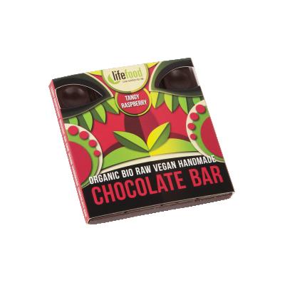 raw-bio-vegan-lifefood-malinova-cokolada-35-400-400