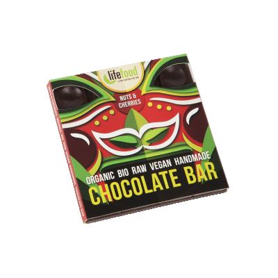 raw-bio-vegan-lifefood-oriskova-cokolada-tresnova-35-400-400 (1)